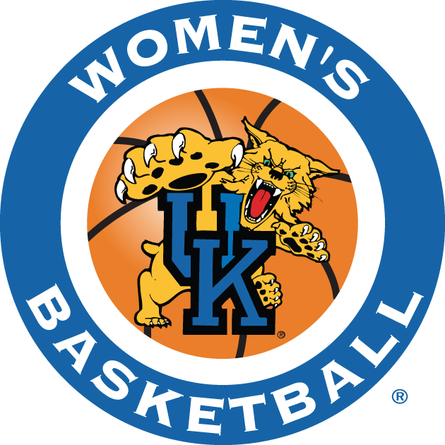 Kentucky Wildcats Misc Logo.