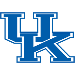 Kentucky Wildcats: Results, Picks, Power Rankings, Odds & Stats on.