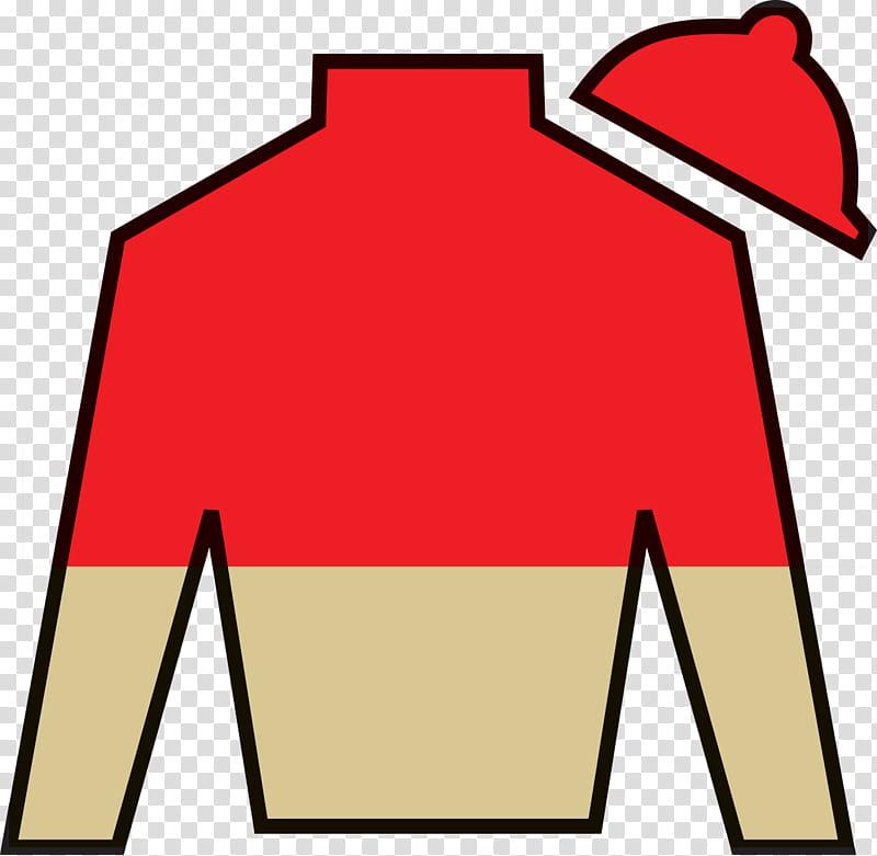 Thoroughbred Red, Kentucky Derby, American Pharoah, Kentucky.