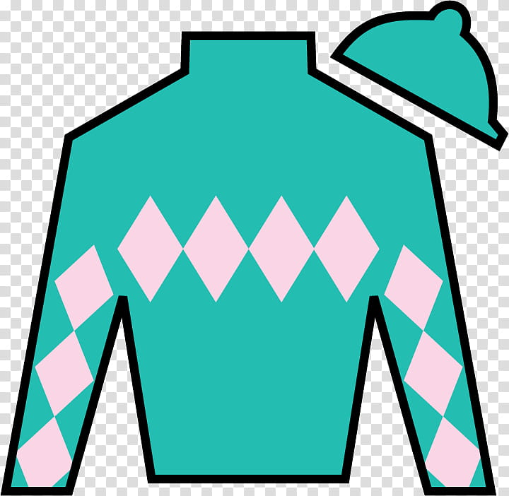 Kentucky Derby PNG clipart images free download.