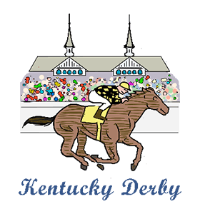 Kentucky Derby: History, Tweets, Facts, Quotes & Activities..