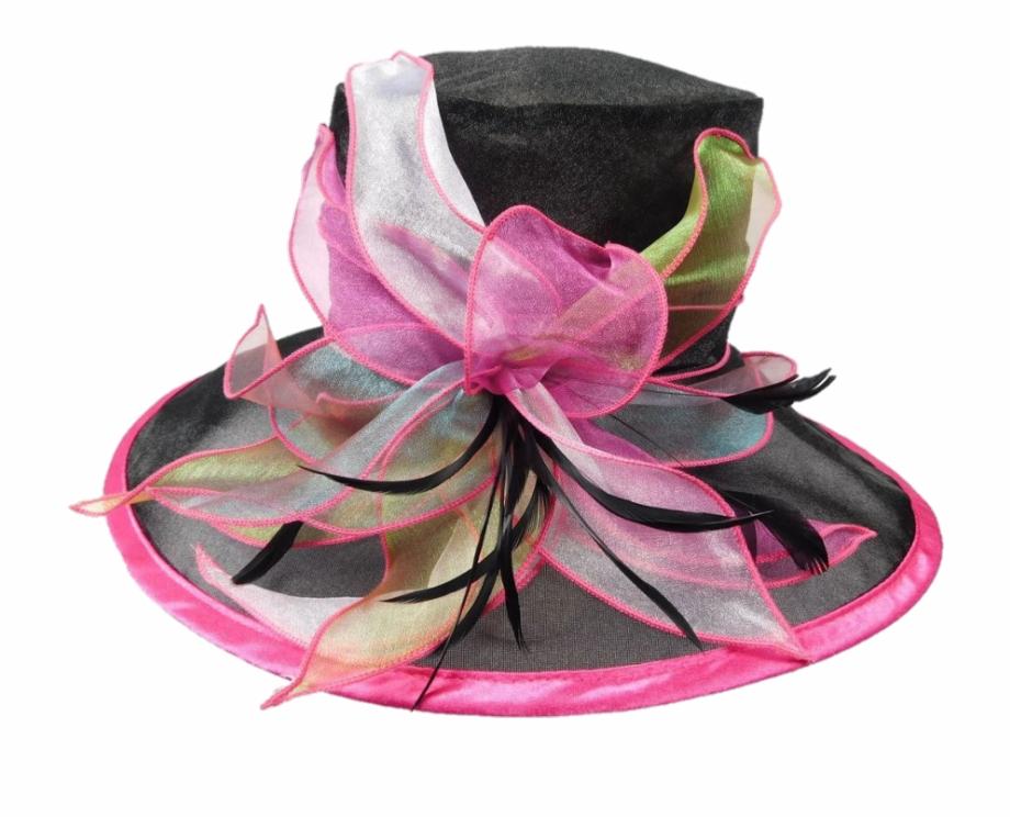 hats #big Hats #kentucky Derby #kentucky Derby Hats.