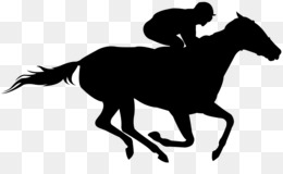 Kentucky Derby PNG and Kentucky Derby Transparent Clipart.