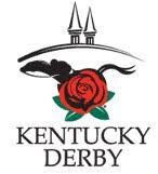 Image result for kentucky derby clipart.