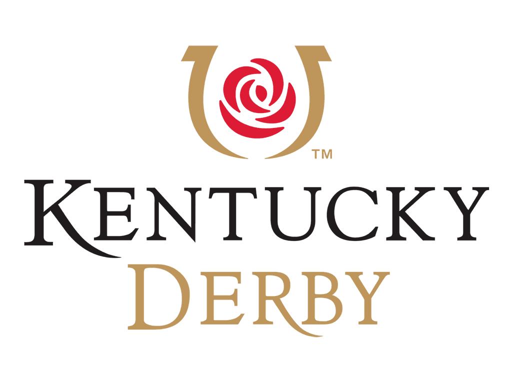Kentucky Derby.