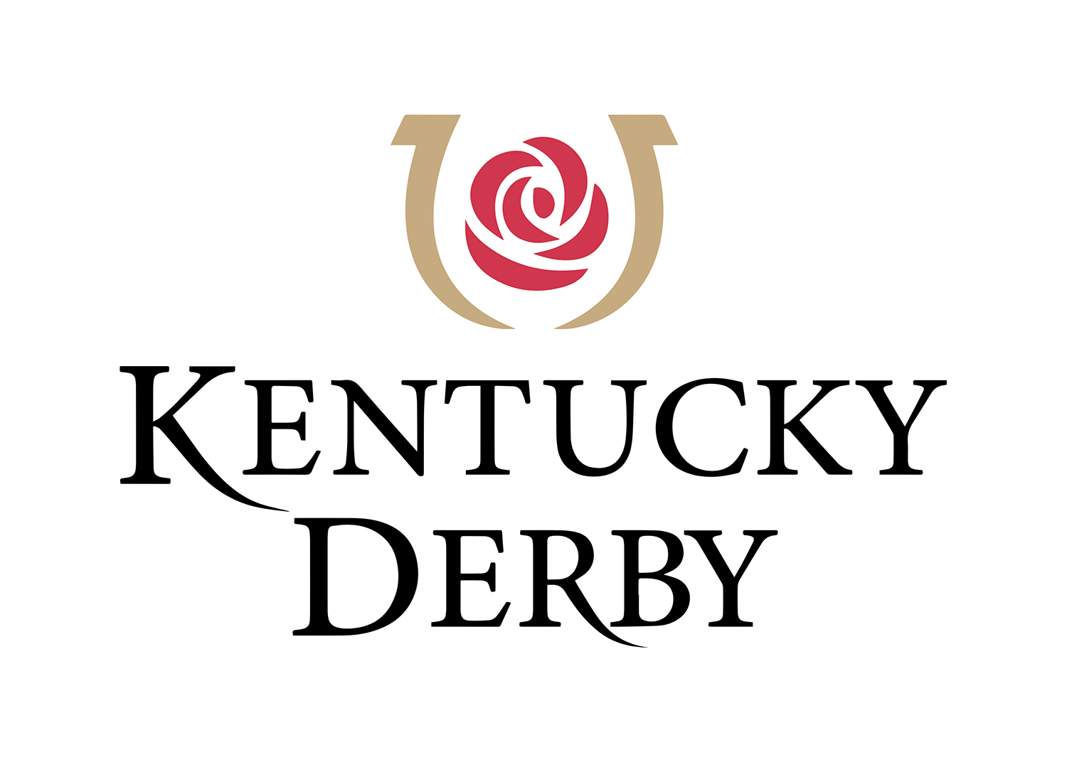 Kentucky Derby ratings highest in four years.