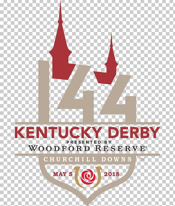 Churchill Downs 2018 Kentucky Derby 2018 Road To The Kentucky Derby.