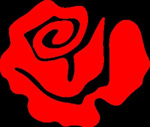 Rosecrest.