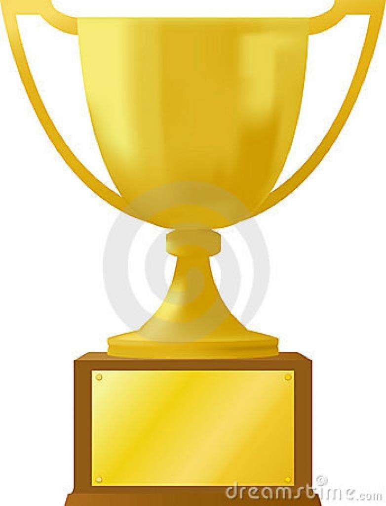 Download kentucky derby trophy clipart Trophy Clip art.