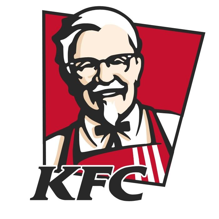 1000+ images about Kentucky Fried Chicken on Pinterest.