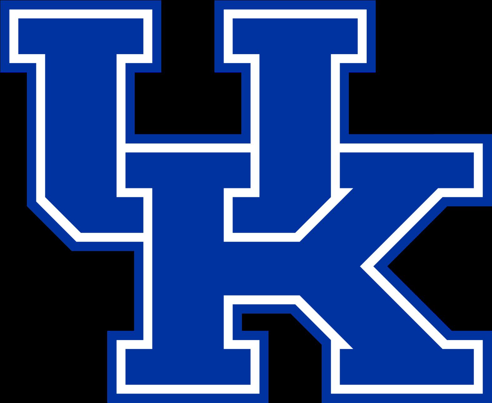 Kentucky Wildcats Logo Kentucky Wildcats Logo Png.