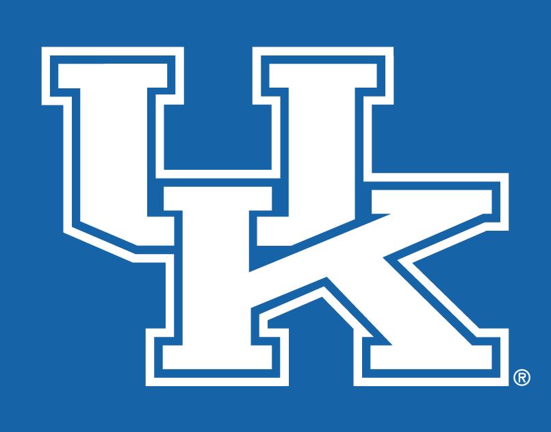 Kentucky Wildcats Logo.