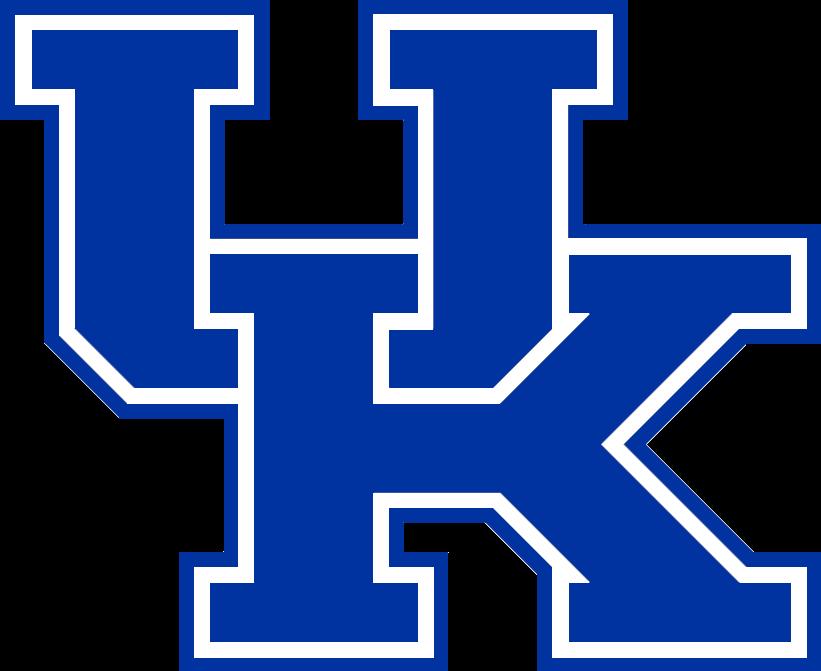 File:Kentucky Wildcats logo 2015.png.