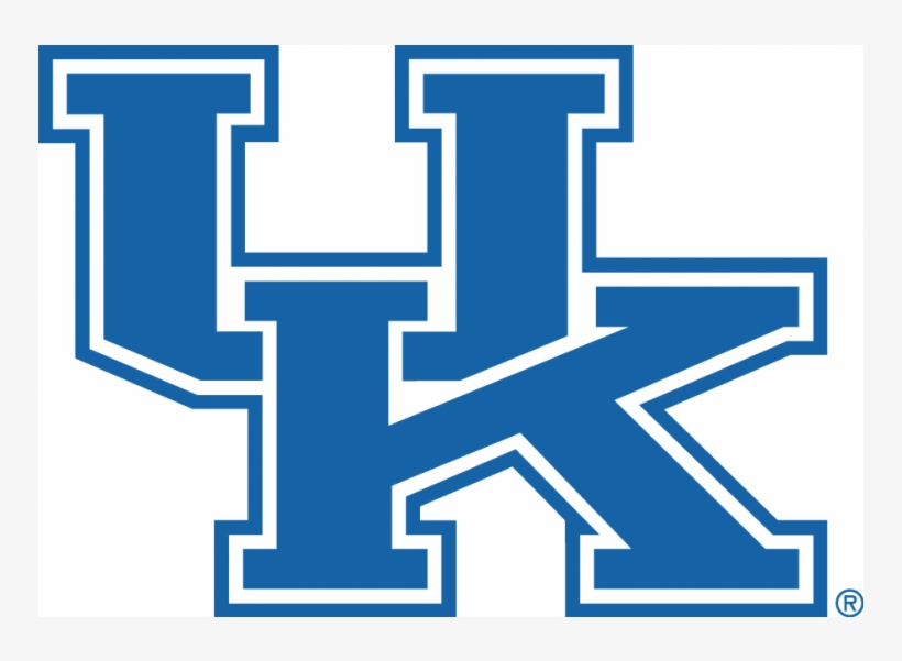 Kentucky Wildcats Iron Ons.