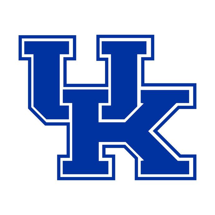 University Of Kentucky Png & Free University Of Kentucky.png.