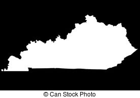 Kentucky Illustrations and Clipart. 1,119 Kentucky royalty free.