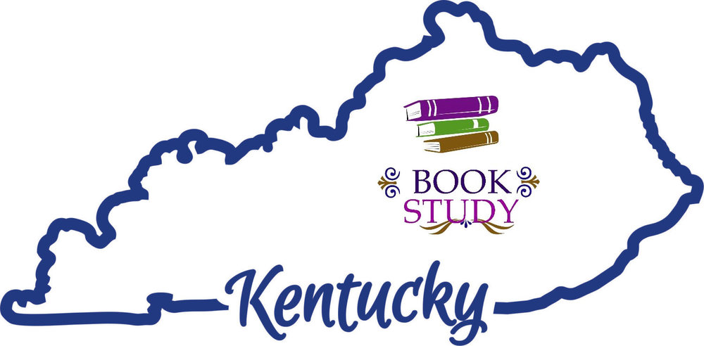 State Wide Book Study — Kentucky Council of Churches.