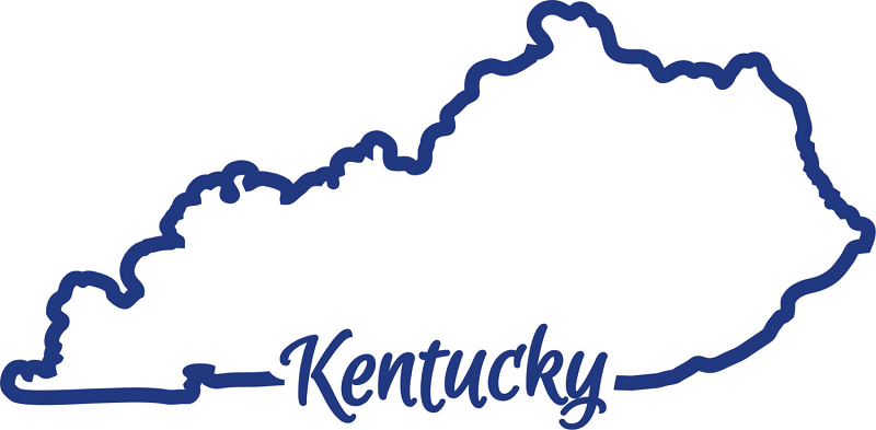 Download Free png Kentucky Png (93+ images in Collection) Page 1.