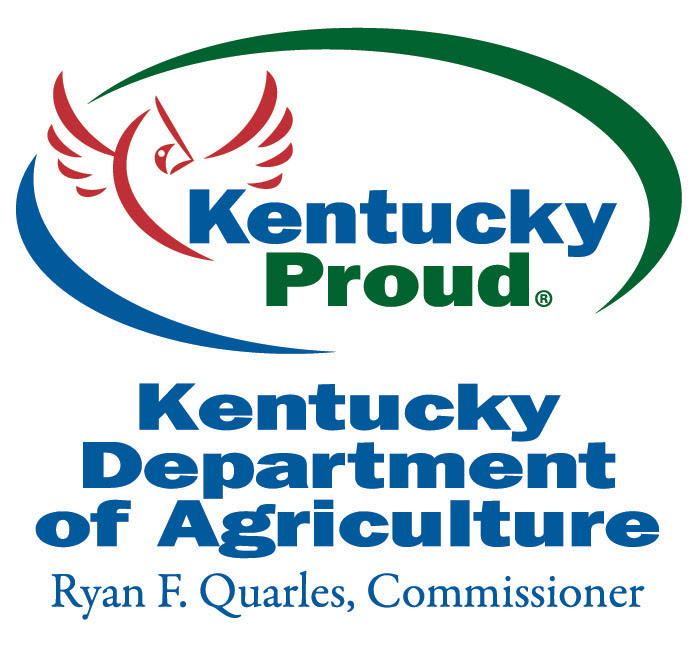 Kentuckians invited to celebrate Farmers\' Markets Week by.