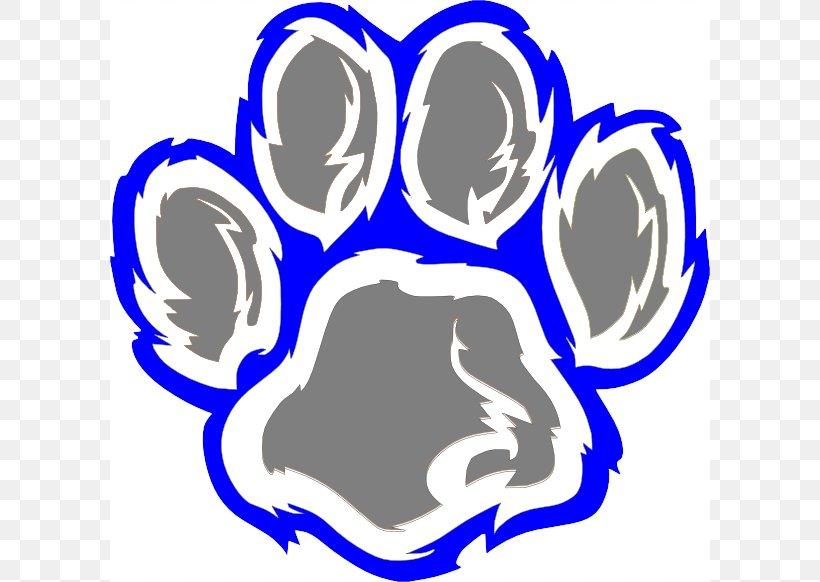 Kentucky Wildcats Football Kentucky Wildcats Mens Basketball.