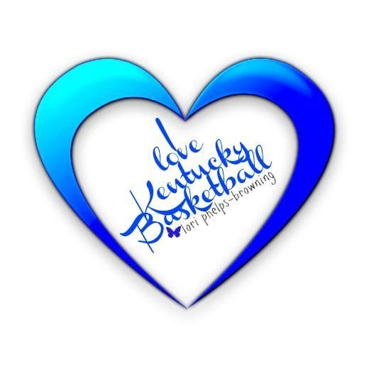 Image result for FREE CLIP ART KENTUCKY WILDCATS WITH HEART.