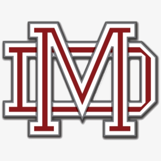 Mater Dei High School Logo , Transparent Cartoon, Free.