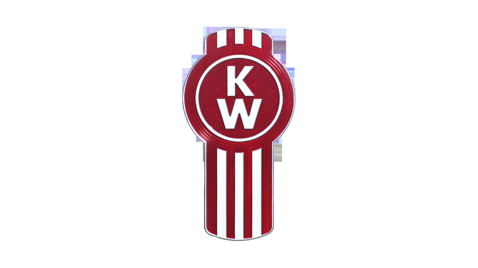 Kenworth Truck Logo, HD Png, Information.