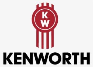 Kenworth Logo PNG Images.