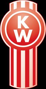 Kenworth Logo Vectors Free Download.