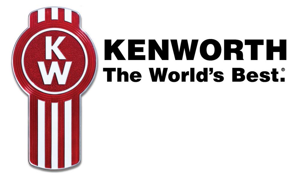 Kenworth.