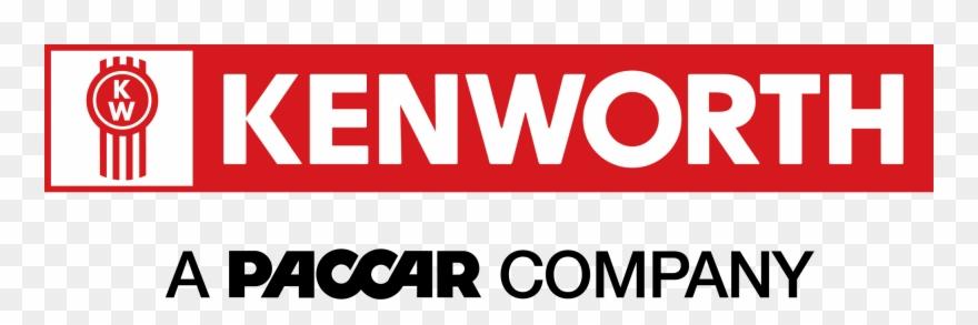 Kenworth Logos.