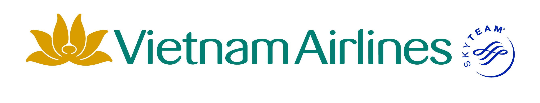 SkyTeam Member Logos.
