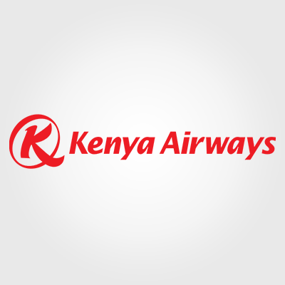 Kenya Airways reports a shock USD92 million loss for FY2013, but.
