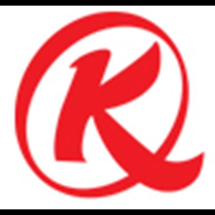 Kenya Airways Logo.