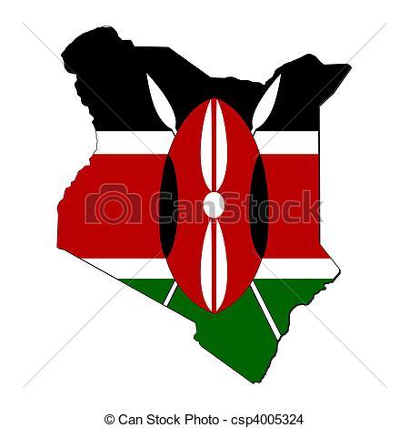 Map kenya Illustrations and Clipart. 977 Map kenya royalty free.