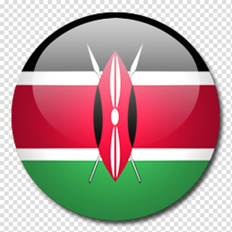 Flag of Kenya Flags of the World Computer Icons, turkey flag.