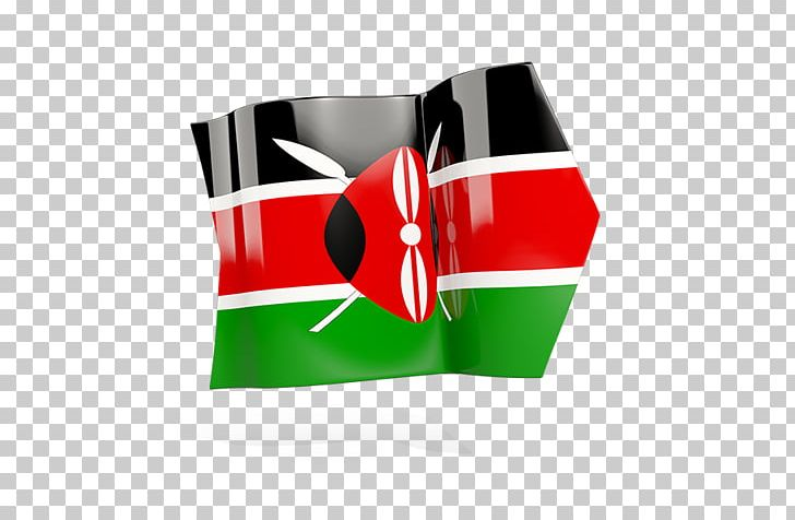 Kenya Logo Flag Brand PNG, Clipart, Brand, Computer.