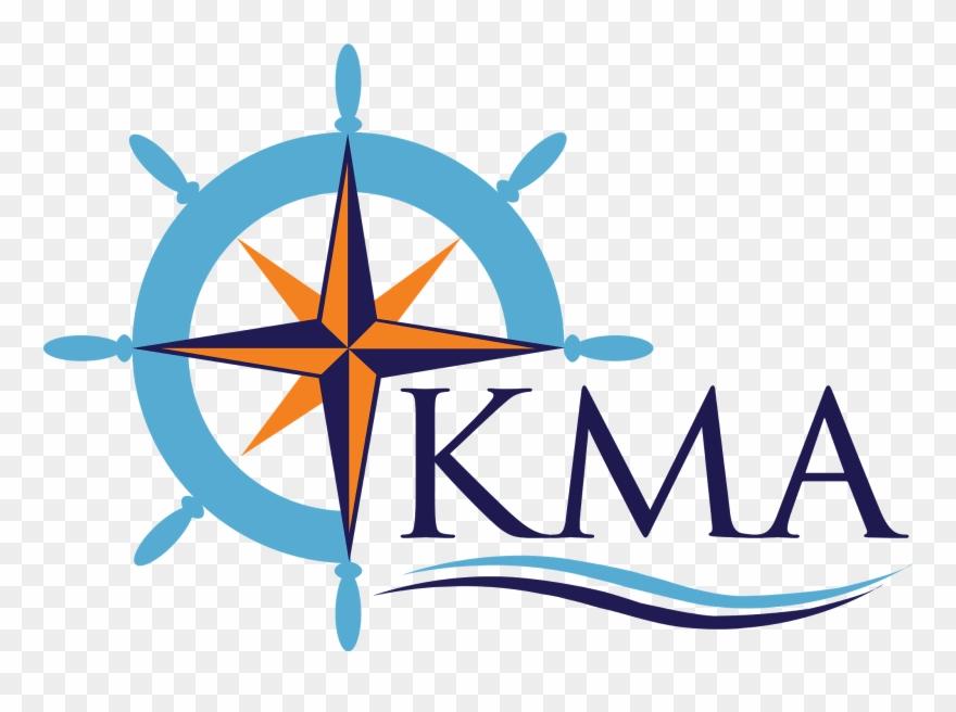 Kenya Maritime Authority.