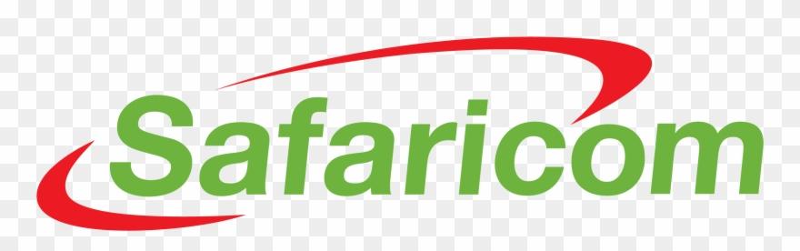 Airtel Money Logo Png Safaricom Trolls Airtel Kenya.