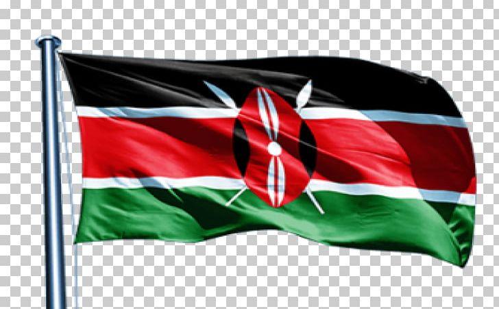 Nairobi Flag Of Kenya Business Kenya Police Madaraka Day PNG.