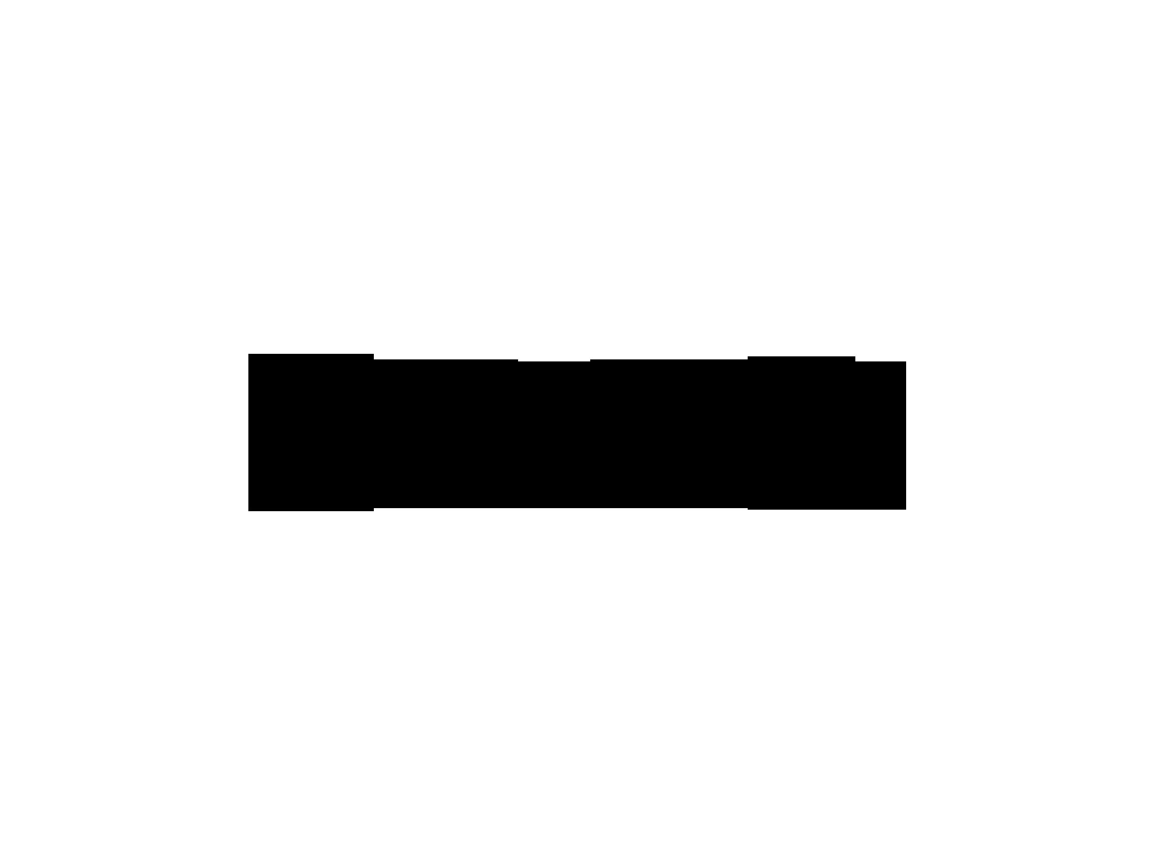 Kenzo logo.