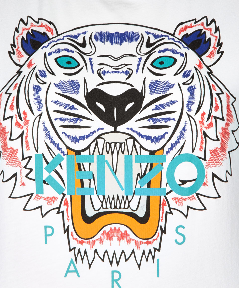 Download Logo Kenzo Tigre Png On Barraques.cat.