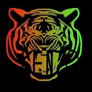 kenzo tiger » Emblems for GTA 5 / Grand Theft Auto V.