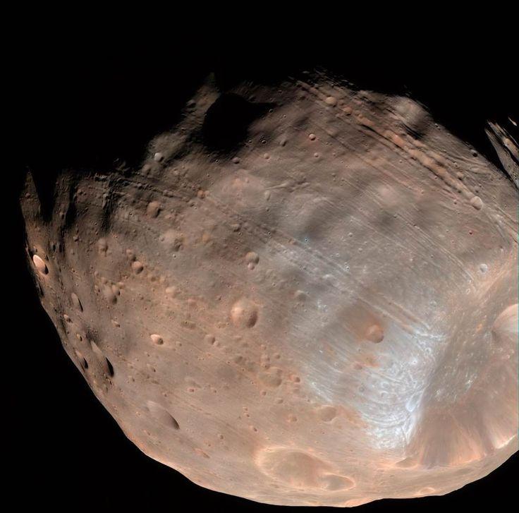 1000+ ideas about Deimos Moon on Pinterest.