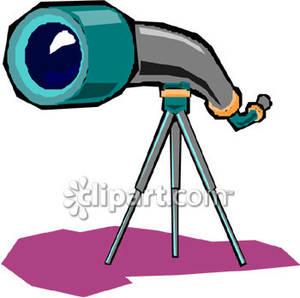 Showing post & media for Optical telescopes cartoon.