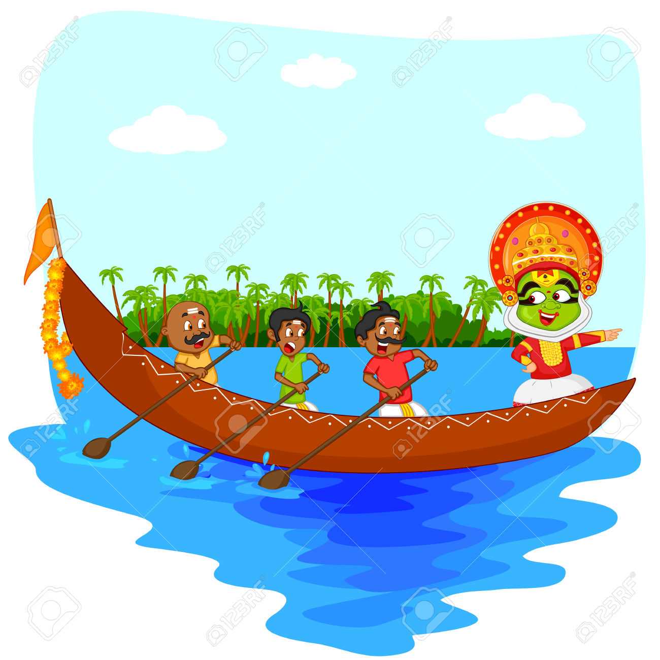 555 Kerala Cliparts, Stock Vector And Royalty Free Kerala.