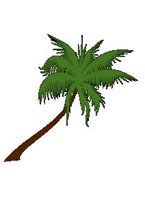Clipart of kerala.