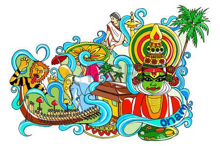 517 Kerala Cliparts, Stock Vector And Royalty Free Kerala.