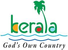 Kerala clipart.