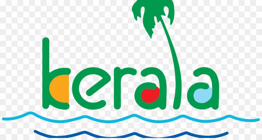 Kerala PNG Clipart download.